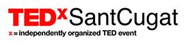 TEDxSantCugat