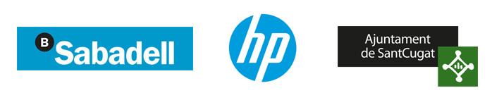 logos-patrocinadores-2016